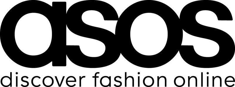 asos outlet angeleye uk london boutique