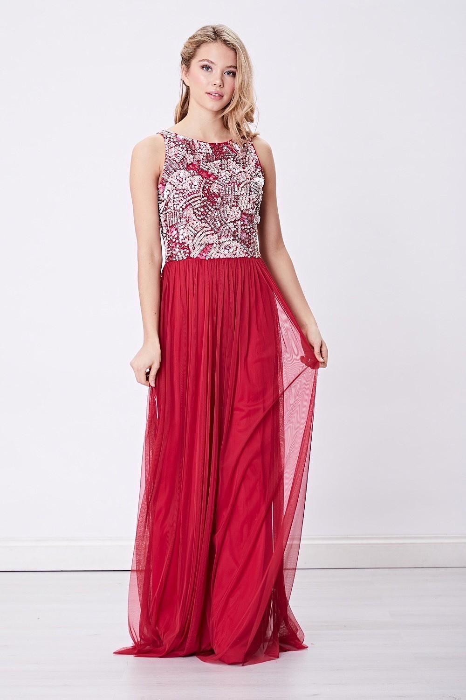 f1b3d290ae Maxi Dresses Uk Designer