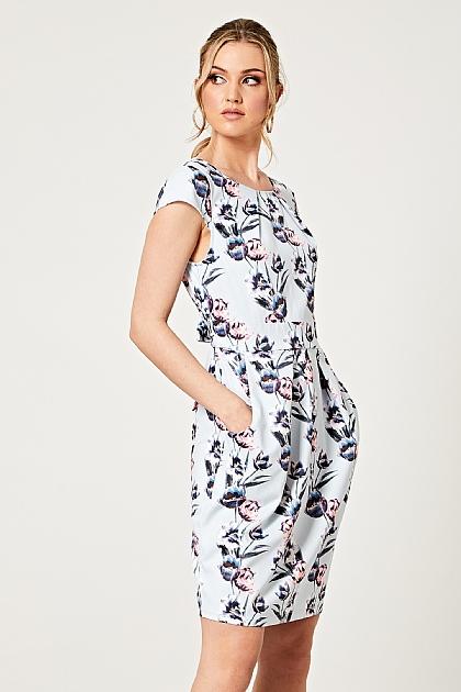 Designer Dresses Embellished Maxi Mini Midi Dresses Angeleye