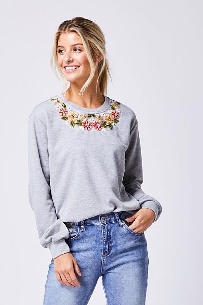 Designer Knitwear Jumper Dresses Knitted Jumpers Angeleye