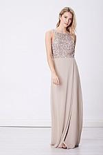 56d25724a60b Home / Womens Designer Clothing / Designer Dresses